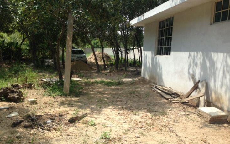 Foto de casa en venta en, miramar, tampico alto, veracruz, 1606270 no 05