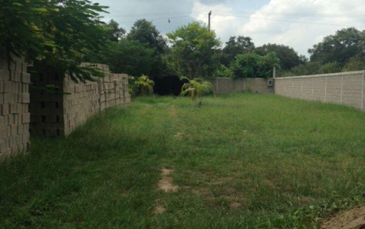 Foto de casa en venta en, miramar, tampico alto, veracruz, 1606270 no 06