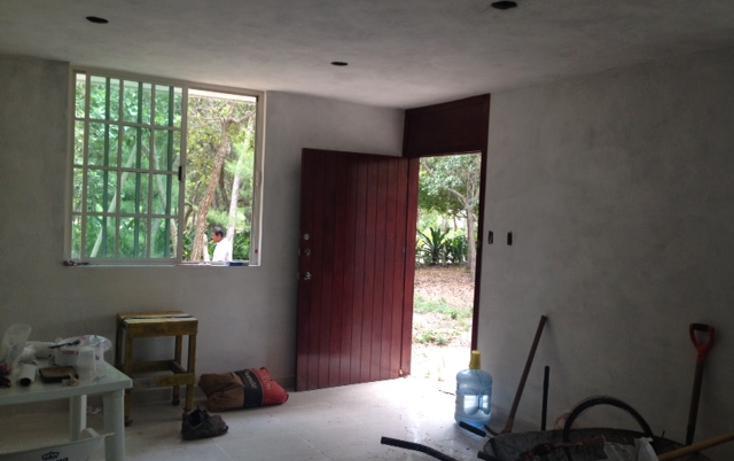 Foto de casa en venta en  , miramar, tampico alto, veracruz de ignacio de la llave, 1606270 No. 02
