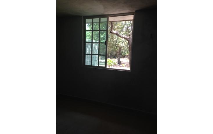Foto de casa en venta en  , miramar, tampico alto, veracruz de ignacio de la llave, 1606270 No. 03