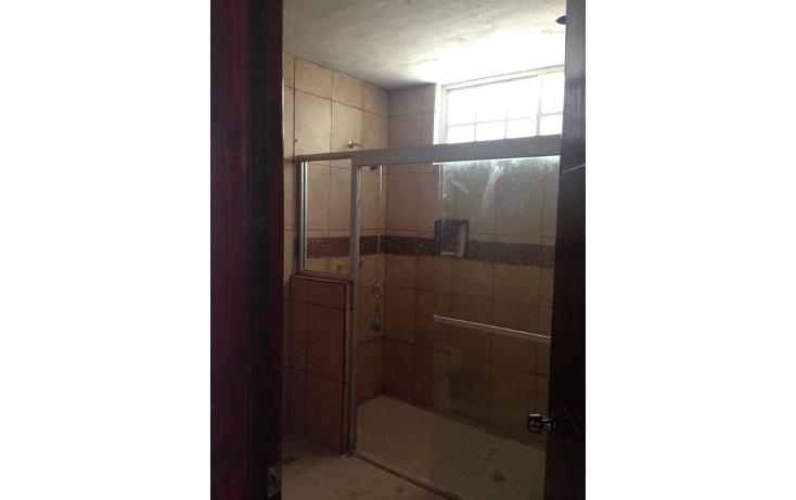 Foto de casa en venta en  , miramar, tampico alto, veracruz de ignacio de la llave, 1606270 No. 04