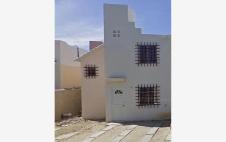 Foto de casa en venta en  , miramar, tijuana, baja california, 1650720 No. 02