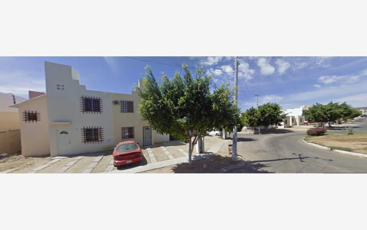 Foto de casa en venta en  , miramar, tijuana, baja california, 1650720 No. 03