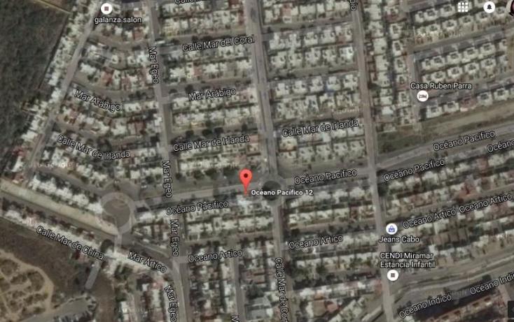 Foto de casa en venta en  , miramar, tijuana, baja california, 1650720 No. 04