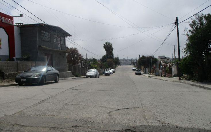 Foto de local en renta en, miramar, tijuana, baja california norte, 1977296 no 05