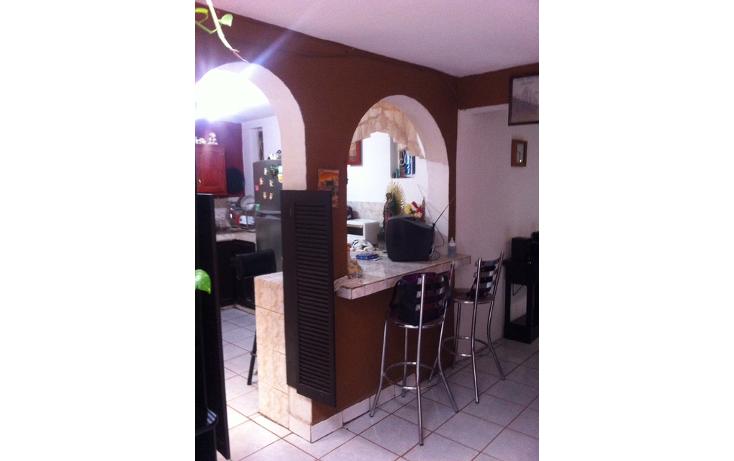 Foto de casa en venta en  , miramar, zapopan, jalisco, 1342951 No. 02