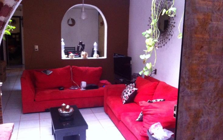 Foto de casa en venta en  , miramar, zapopan, jalisco, 1342951 No. 03
