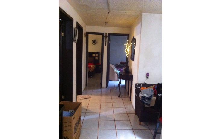 Foto de casa en venta en  , miramar, zapopan, jalisco, 1342951 No. 04