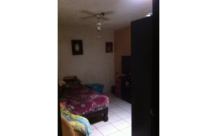 Foto de casa en venta en  , miramar, zapopan, jalisco, 1342951 No. 05