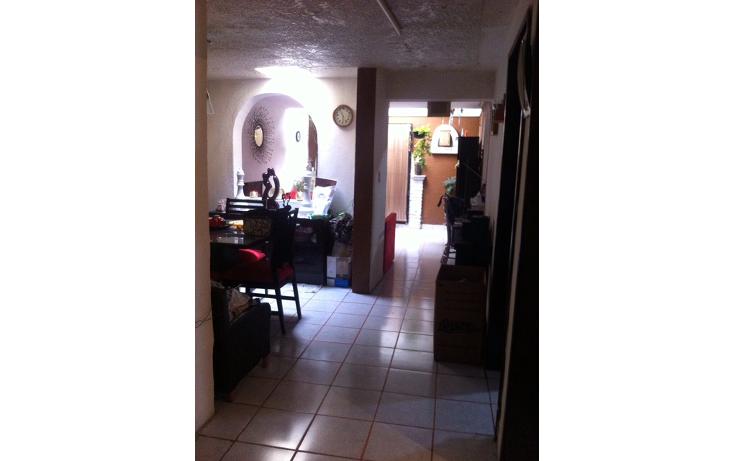 Foto de casa en venta en  , miramar, zapopan, jalisco, 1342951 No. 07