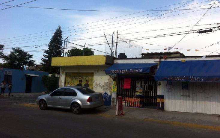Foto de casa en venta en  , miramar, zapopan, jalisco, 1342951 No. 08