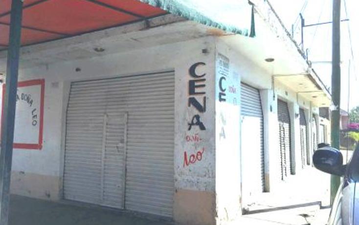 Foto de local en venta en  , miramar, zapopan, jalisco, 1659690 No. 02