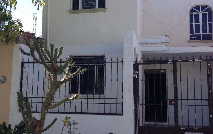 Foto de casa en venta en, miramar, zapopan, jalisco, 1856280 no 02