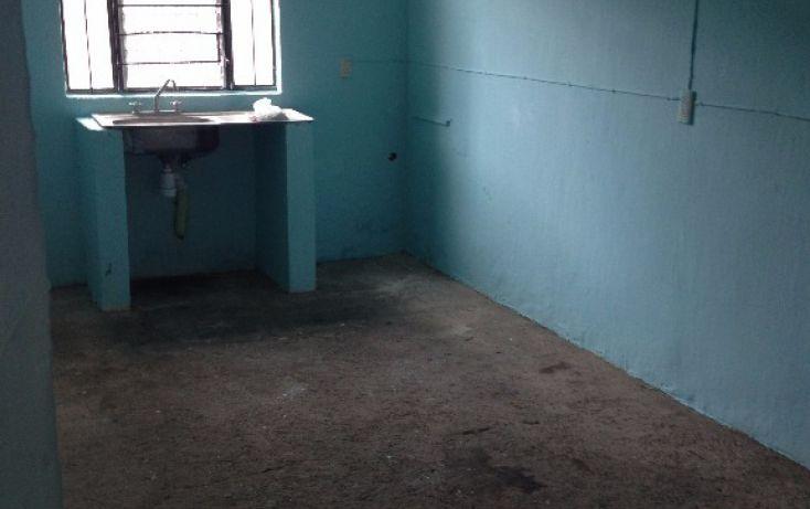Foto de casa en venta en, miramar, zapopan, jalisco, 1856280 no 03