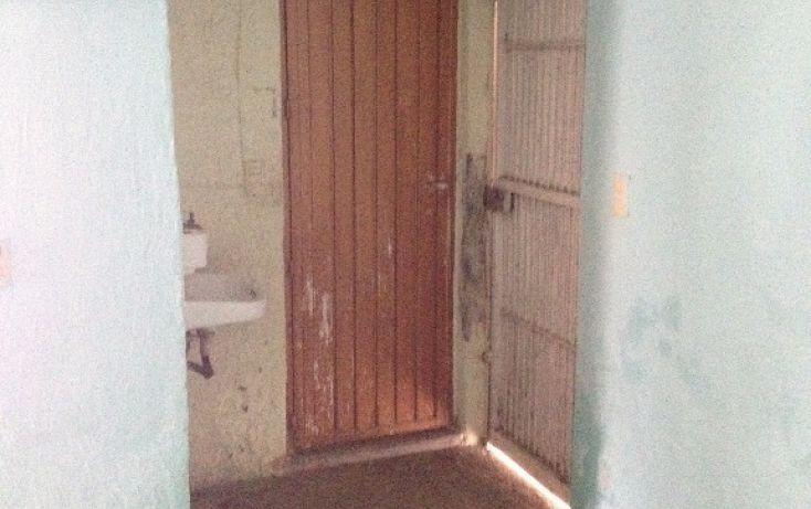 Foto de casa en venta en, miramar, zapopan, jalisco, 1856280 no 06