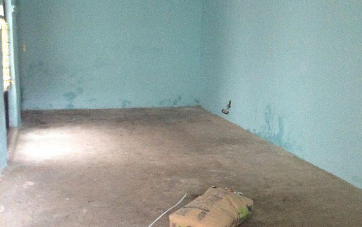 Foto de casa en venta en, miramar, zapopan, jalisco, 1856280 no 07