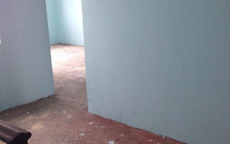 Foto de casa en venta en, miramar, zapopan, jalisco, 1856280 no 08
