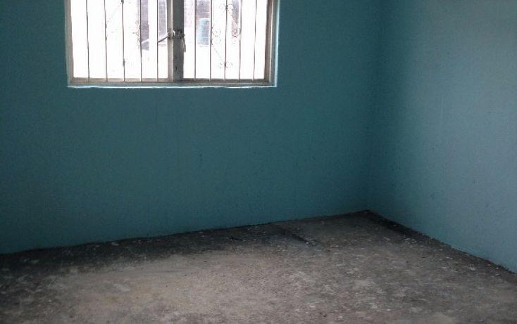 Foto de casa en venta en, miramar, zapopan, jalisco, 1856280 no 10