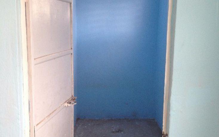 Foto de casa en venta en, miramar, zapopan, jalisco, 1856280 no 12