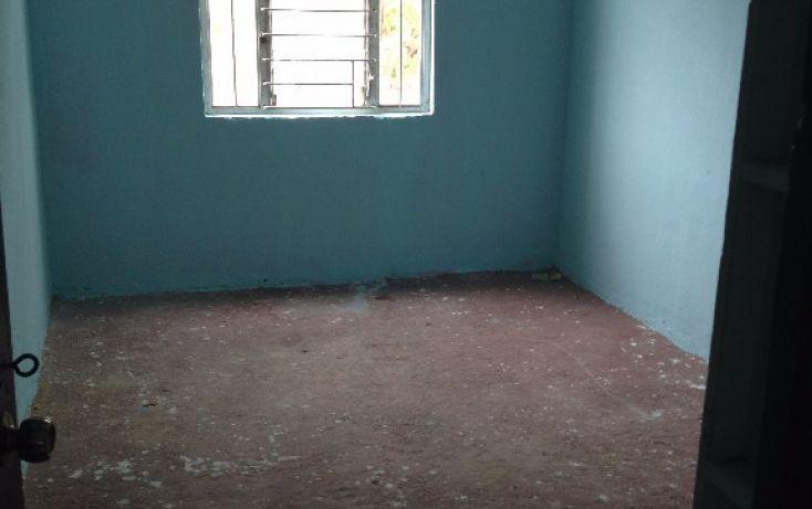 Foto de casa en venta en, miramar, zapopan, jalisco, 1856280 no 13