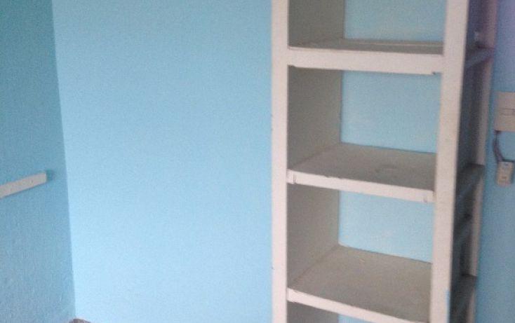 Foto de casa en venta en, miramar, zapopan, jalisco, 1856280 no 14