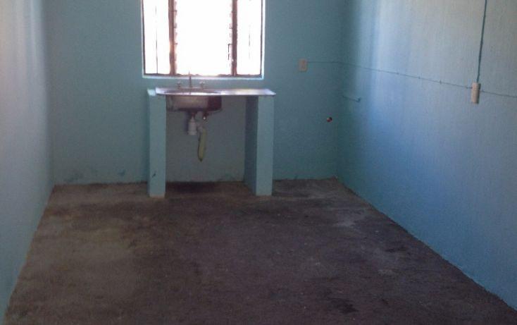 Foto de casa en venta en, miramar, zapopan, jalisco, 1856280 no 17