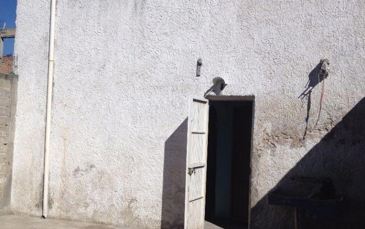 Foto de casa en venta en, miramar, zapopan, jalisco, 1856280 no 20