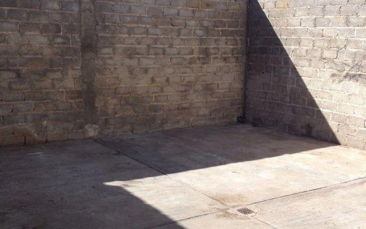 Foto de casa en venta en, miramar, zapopan, jalisco, 1856280 no 21