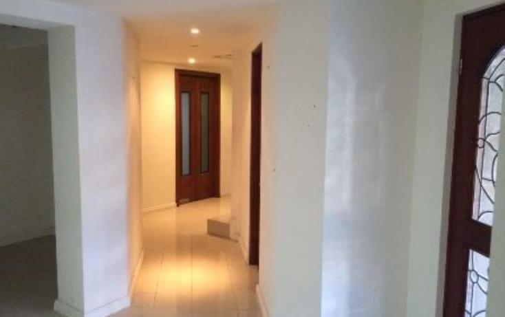 Foto de casa en venta en mirasierra 1, zona mirasierra, san pedro garza garcía, nuevo león, 2397390 No. 03