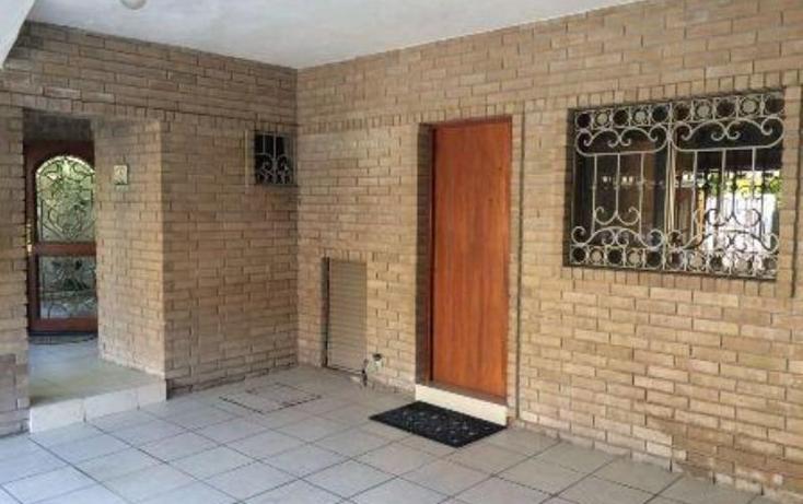 Foto de casa en venta en mirasierra 1, zona mirasierra, san pedro garza garcía, nuevo león, 2397390 No. 05