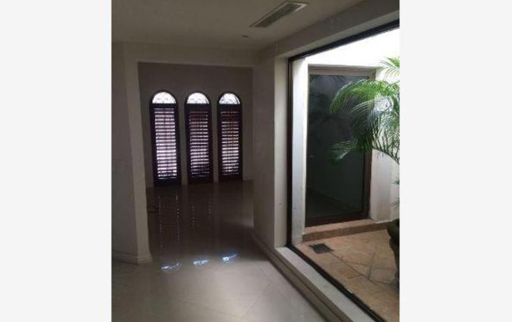 Foto de casa en venta en mirasierra 1, zona mirasierra, san pedro garza garcía, nuevo león, 2397390 No. 16