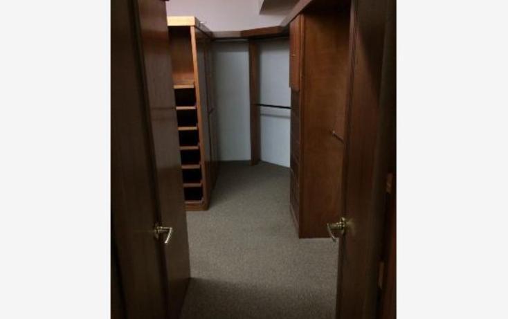 Foto de casa en venta en mirasierra 1, zona mirasierra, san pedro garza garcía, nuevo león, 2397390 No. 23