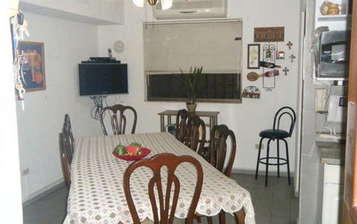Foto de casa en venta en  , mirasierra 1er sector, san pedro garza garcía, nuevo león, 1084985 No. 02