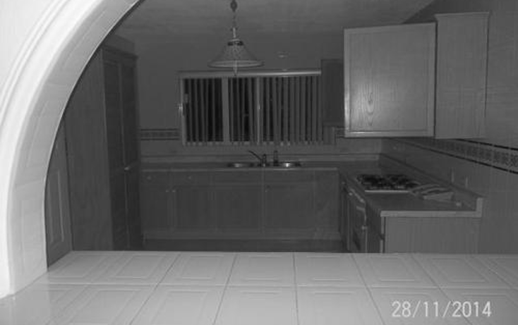 Foto de casa en renta en  , mirasierra 1er sector, san pedro garza garcía, nuevo león, 1139907 No. 04