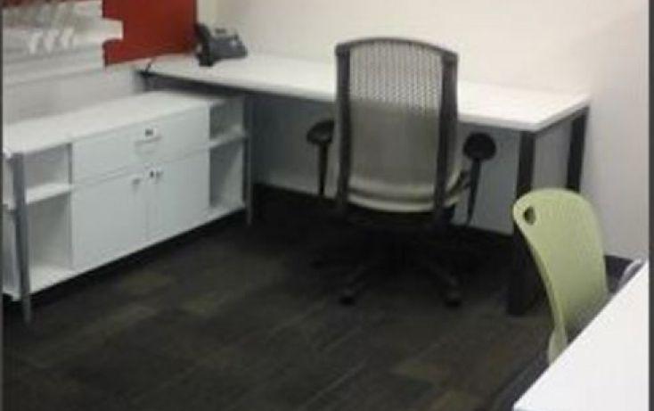 Foto de oficina en renta en, mirasierra 1er sector, san pedro garza garcía, nuevo león, 1288387 no 02