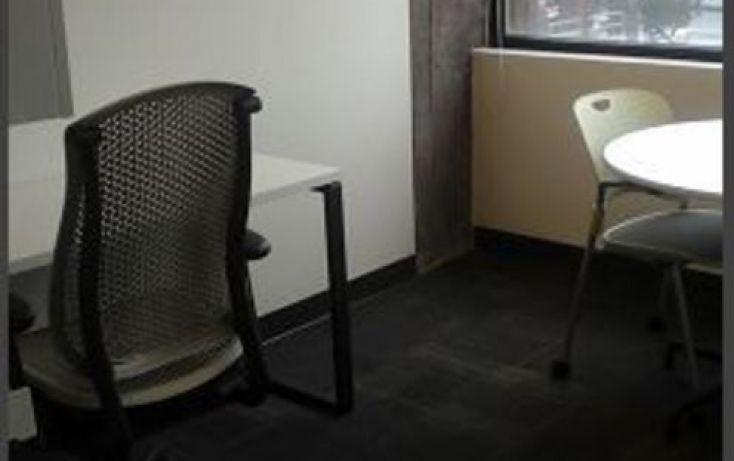 Foto de oficina en renta en, mirasierra 1er sector, san pedro garza garcía, nuevo león, 1288387 no 03
