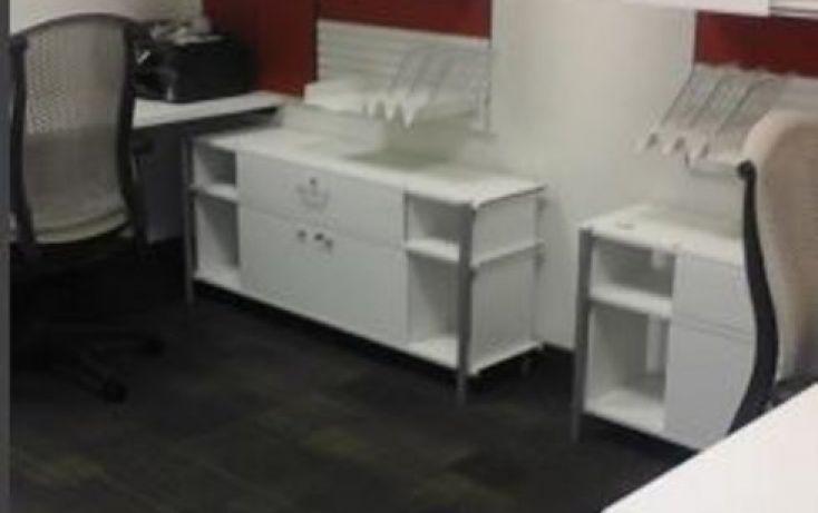 Foto de oficina en renta en, mirasierra 1er sector, san pedro garza garcía, nuevo león, 1288387 no 05