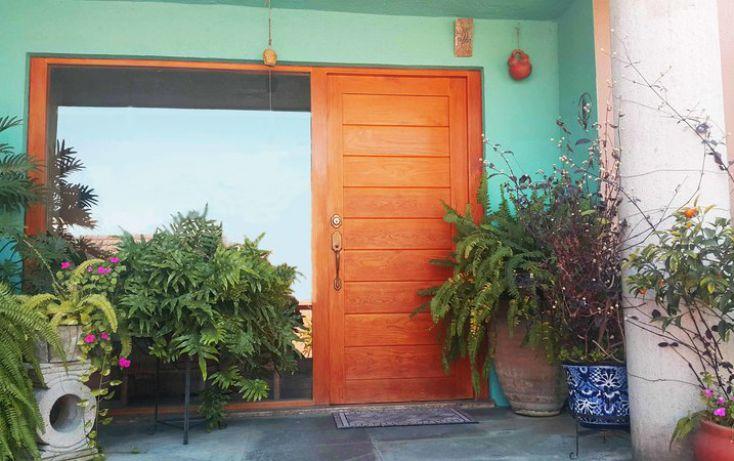 Foto de casa en venta en, mirasierra 1er sector, san pedro garza garcía, nuevo león, 1678495 no 01