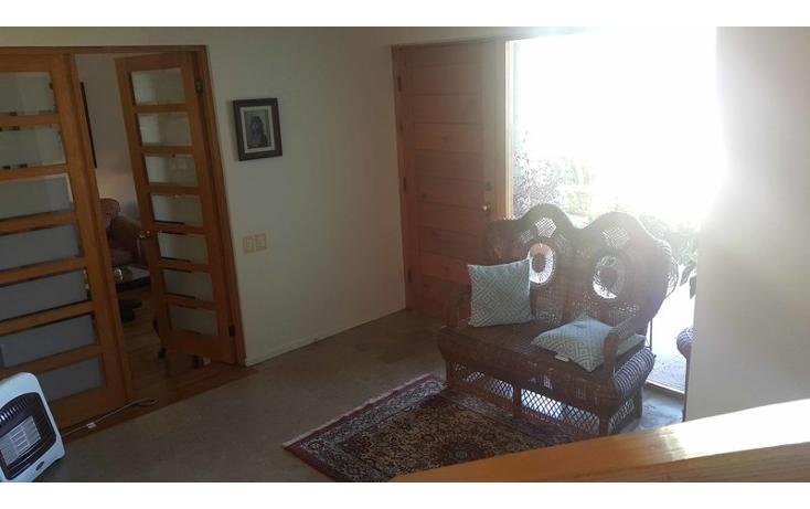 Foto de casa en venta en  , mirasierra 1er sector, san pedro garza garc?a, nuevo le?n, 1678495 No. 03