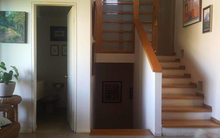 Foto de casa en venta en, mirasierra 1er sector, san pedro garza garcía, nuevo león, 1678495 no 04