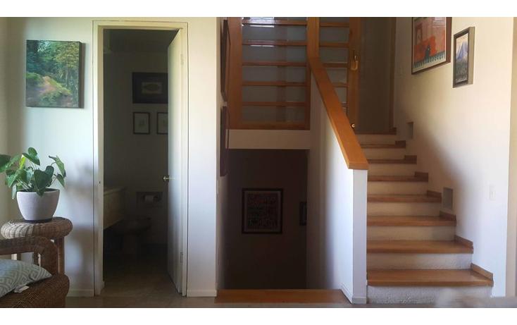Foto de casa en venta en  , mirasierra 1er sector, san pedro garza garc?a, nuevo le?n, 1678495 No. 04