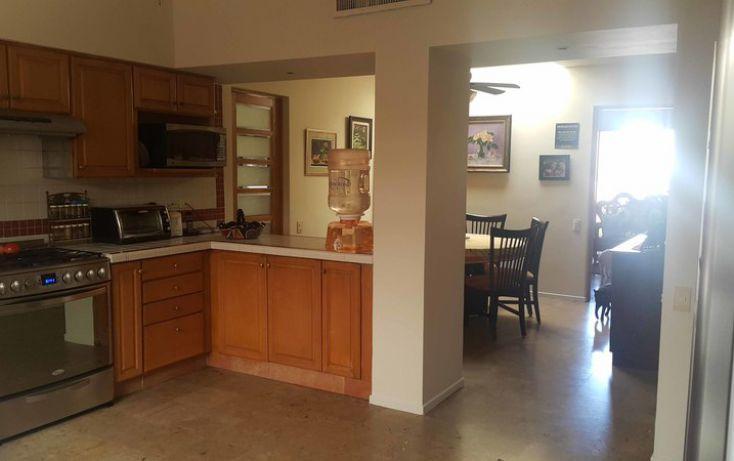Foto de casa en venta en, mirasierra 1er sector, san pedro garza garcía, nuevo león, 1678495 no 06