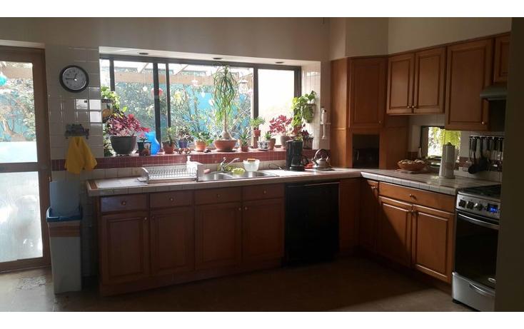 Foto de casa en venta en  , mirasierra 1er sector, san pedro garza garc?a, nuevo le?n, 1678495 No. 07