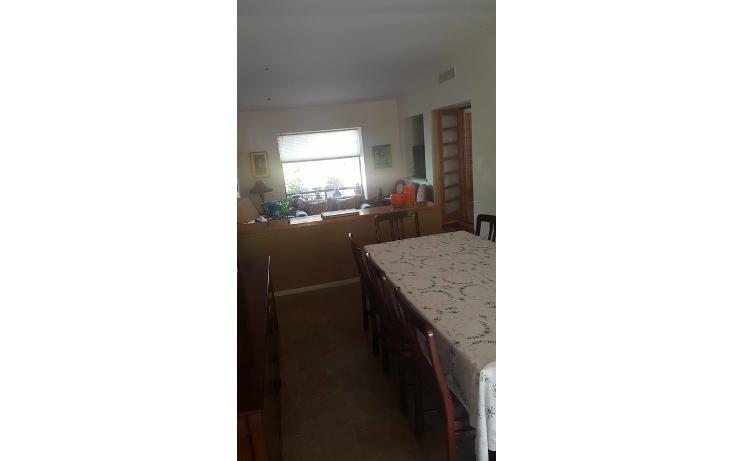 Foto de casa en venta en  , mirasierra 1er sector, san pedro garza garc?a, nuevo le?n, 1678495 No. 09