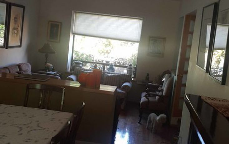 Foto de casa en venta en, mirasierra 1er sector, san pedro garza garcía, nuevo león, 1678495 no 10