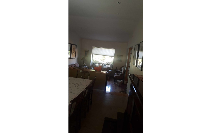Foto de casa en venta en  , mirasierra 1er sector, san pedro garza garc?a, nuevo le?n, 1678495 No. 10