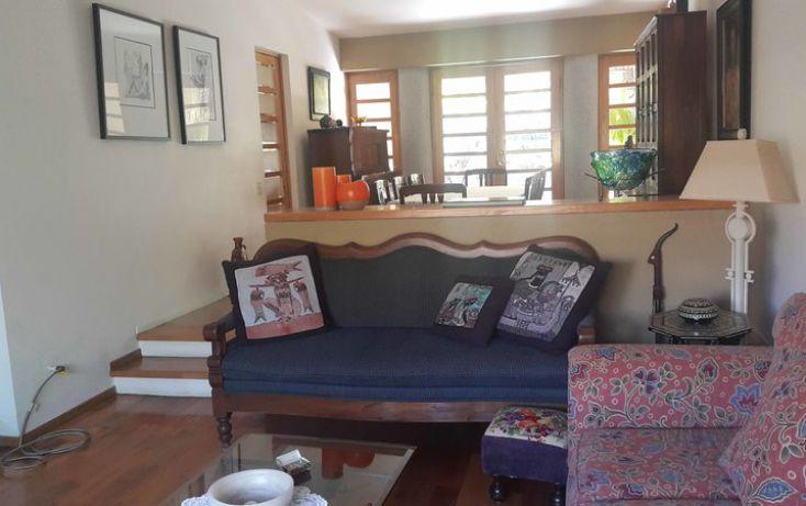 Foto de casa en venta en, mirasierra 1er sector, san pedro garza garcía, nuevo león, 1678495 no 11