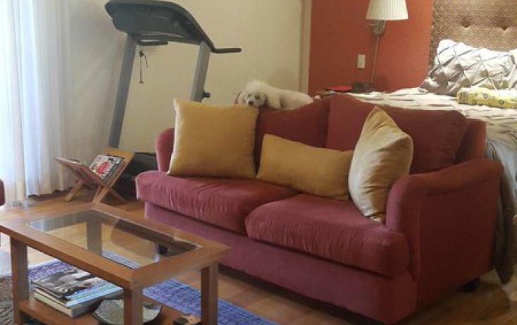 Foto de casa en venta en, mirasierra 1er sector, san pedro garza garcía, nuevo león, 1678495 no 12