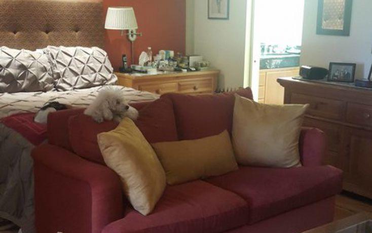 Foto de casa en venta en, mirasierra 1er sector, san pedro garza garcía, nuevo león, 1678495 no 13