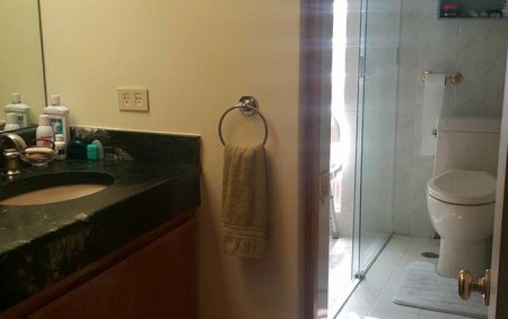 Foto de casa en venta en, mirasierra 1er sector, san pedro garza garcía, nuevo león, 1678495 no 14